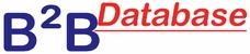 B2B Databases