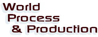 World Process & Production